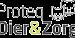 Hondenverzekering Proteq Dier&Zorg