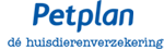 logo-petplan